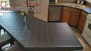 excellent paint ceramic tile countertops sasayuki com vz61