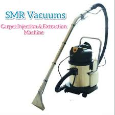 upholstery cleaning injection