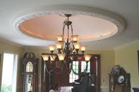 cove lighting design. Cove Lighting Design
