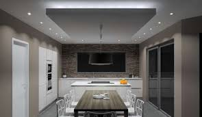 how to choose kitchen lighting. Perfect Choose Led Kitchen Lights Ceiling How To Choose An Strip Integral  Beautiful Photos And Lighting