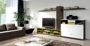 Tv Cabinet Design Large Size Of Living Room Cabinet Designs