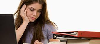 План написания дипломной работы Мой Бийск План написания дипломной работы