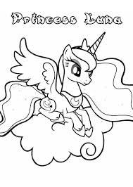 Ausmalbild einhorn fabelwesen einhorner unicorn. Ausmalbilder Einhorn 100 Besten Bilder Zum Kostenlosen Drucken