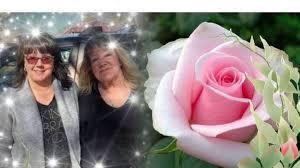 Fundraiser by Holly Jorgensen : Deann's funeral and memorial