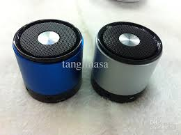 speakers for iphone. best bluetooth speaker king kong mini usb hamburger for iphone ipod laptop mp3 mp4 6x8 speakers 6x9 box from tanglinasa, $412.07| dhgate.com