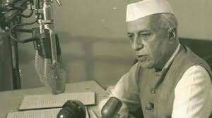 Image result for jawaharlal nehru