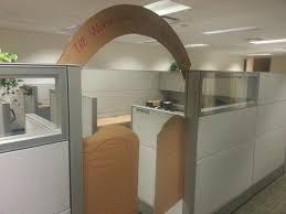 office cube door. Full Size Of Door:office Cubicle Doorbell Fun Giftcubicle With Door Gift Locks Ideas Office Cube U