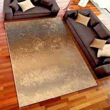 modern carpet floor. Exellent Modern RUGS AREA CARPET FLOORING RUG FLOOR DECOR MODERN HIGH END RUGS  NEW  Intended Modern Carpet Floor L