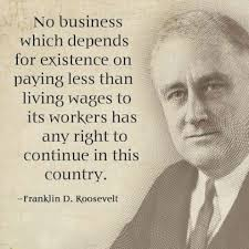 Franklin D Roosevelt Quotes 34 Awesome Franklin D Roosevelt Quotes Famous Quotes By Franklin D Roosevelt