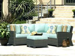 ikea black furniture. Patio Furniture Sets Ikea Black Table And Chairs