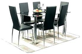 round dining table india round dining table set for 6 6 person dining table glass top round dining table india