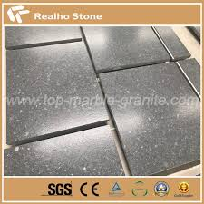 angola black leather finish granite for wall cladding supplieranufacturers china realho stone