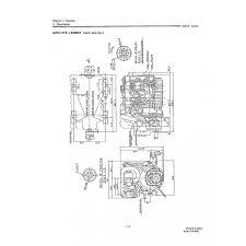 1981 honda xr500 wiring diagram 1981 honda cb650 wiring auto 1982 honda cm200 wiring diagram