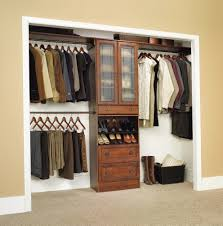 reach in closet organizers do it yourself. Closet Designs Amusing Reach In Systems Organizer Do It Yourself Organizers O