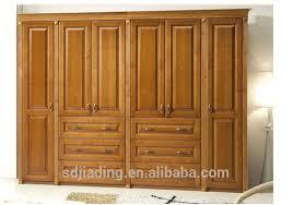 Wood Almirah Designs In Bedroom Teak Wood Bedroom Wardrobe Wood Almirah  Designs In Bedroom - Buy Wood Almirah Designs In Bedroom,Home Almirah  Designs ...