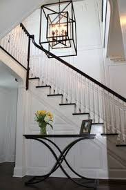 foyer lighting ideas. House Of Cline Design Featuring Morgan By Troy Lighting Foyer Ideas S