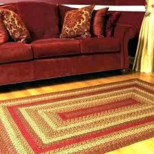 Red kitchen rugs Fancy Red Large Kitchen Rugs Large Kitchen Mats Red Kitchen Rugs And Mats Large Kitchen Rugs Red Kitchen Rugs And Mats Large Kitchen Large Kitchen Rugs Washable Theblockleycobblerclub Large Kitchen Rugs Large Kitchen Mats Red Kitchen Rugs And Mats