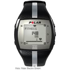 polar ft7m heart rate monitor integrated fitness watch for men image of polar ft7m heart rate monitor integrated fitness watch for men