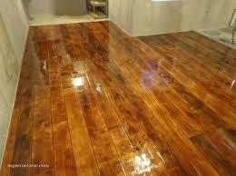 interesting ideas paint for wood floors wood floor flooring ideas and inspiration