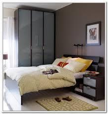 Stunning IKEA Bedroom Storage Cabinets Ikea Wall Units Bedroom Eddiemcgrady