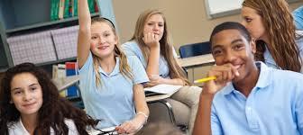 school uniform debate pros cons the latest findings