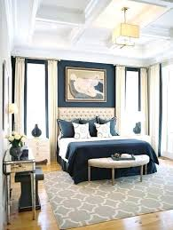 bedroom rug placement rug placement in bedroom bedroom modern bedroom rug placement intended best ideas on