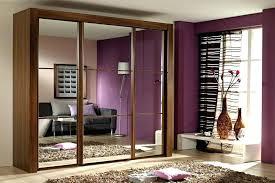 amazing closet mirror sliding doors mirrored sliding closet doors image of sliding closet mirror doors inch