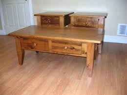 rustic coffee and end tables.  End Rustic Coffee Table And End Tables Fabulous Matching  And Rustic Coffee End Tables E