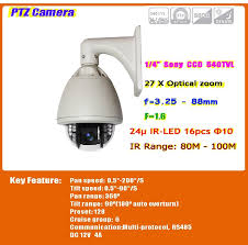 ptz dome camera wiring diagram ptz diy wiring diagrams pelco camera wiring diagram nilza net