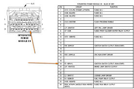 chrysler crossfire stereo wiring diagram trusted wiring diagrams \u2022 chrysler crossfire headlight wiring diagram at Chrysler Crossfire Wiring Diagram