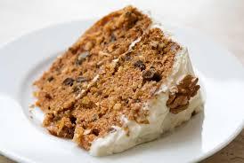 Best Carrot Cake Recipe Simplyrecipescom