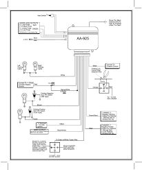 audiovox wiring diagram audiovox wiring diagrams