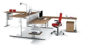 office desk height height adjule desk ideas standard office desk height australia