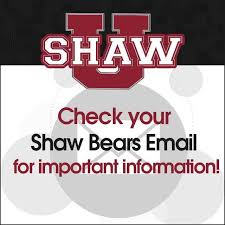 Image result for bearsnet shaw