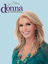 Donna Decorates Dallas Watch Donna Decorates Dallas Season 2 Episode 13 Outdoor Pool And