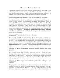 college essay examples excellent college essay examples