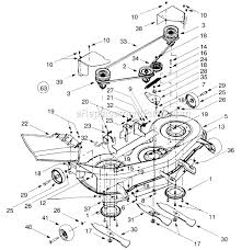 troy bilt solenoid wiring diagram wirdig diagram further riding lawn mower wiring diagram on troy bilt riding