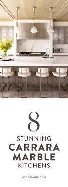 Designing Your Own Kitchen 25 Best Ideas About Kitchen Hoods On Pinterest Range Hoods