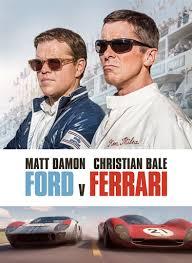 Кристиан бэйл, мэтт дэймон, катрина балф и др. Wish Galactictechtips Xyz الصور والأفكار حول Ford Vs Ferrari Full Movie Free Download Hd