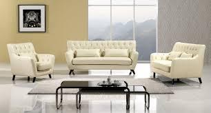 modern furniture living room sets.  Modern Interesting Modern Living Room Furniture Sets And  Home Design Ideas In I