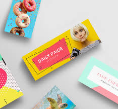 How To Design A Business Card Checklist Tips Solopress Blog