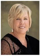 Patsy Gibbs Morris August 15, 1947 – February 17, 2020 | Clark Funeral Home