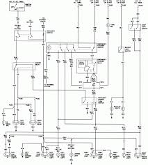 1972 vw beetle alternator wiring diagram wiring diagram 2002 vw beetle alternator wiring diagram jodebal