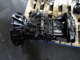 Diesel Truck Gearbox – Hino Dutro | Japanese Truck Parts ...