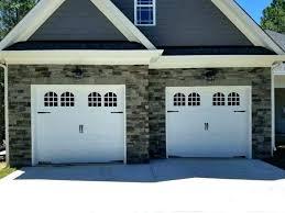 garage doors repair raleigh nc garage door repair garage door repair com garage door opener parts garage doors repair raleigh nc