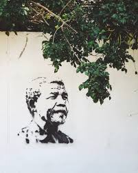 A Nelson Mandela Quote For Every Year He Spent In Prison In The Name