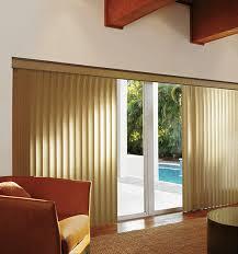 levolor vertical blinds. Levolor S-Shape Vertical Blind In Vinings Tea Blinds S