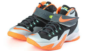 lebron 8 soldier. the latest nike zoom lebron soldier 8 to release is lebron