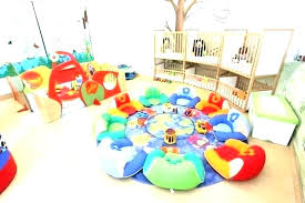 Daycare Room Ideas Home Daycare Rooms On Home Daycare Home Daycare