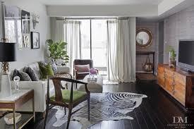 Interior Decoration For Living Room Small Interior Designs Unique Modern Condo Living Room Design With